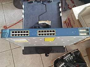 Cisco Systems WS-C2960+24PC-L