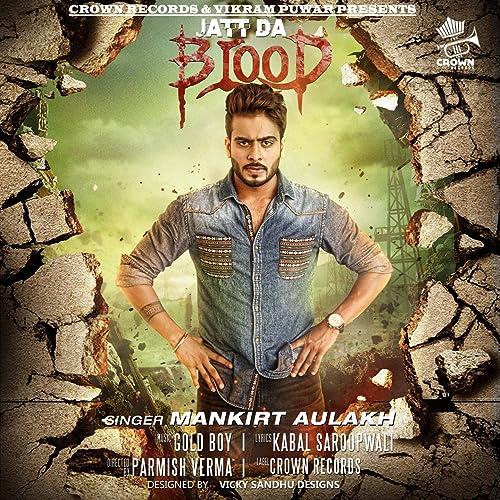 blood money mp3 download mr jatt