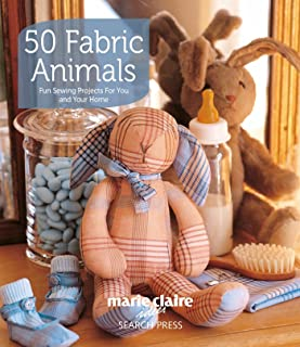 Best free easy sewing patterns for stuffed animals Reviews