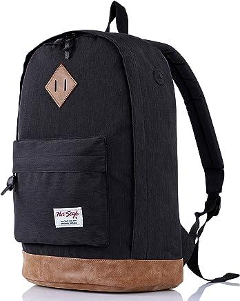 Suchergebnis auf Amazon.de für: snipes rucksack