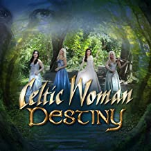 Best celtic woman whole of the moon Reviews
