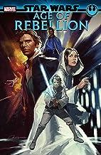 Star Wars: Age Of Rebellion (Star Wars: Age Of Rebellion (2019))