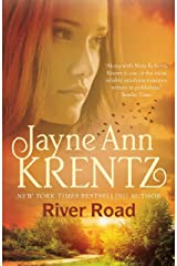 River Road: a standalone romantic suspense novel by an internationally bestselling author Kindle Edition