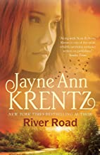River Road: a standalone romantic suspense novel by an internationally bestselling author