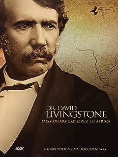 Best david livingstone video Reviews
