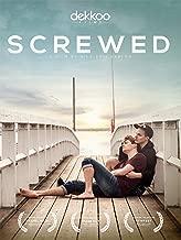 Best screwed the movie full movie Reviews