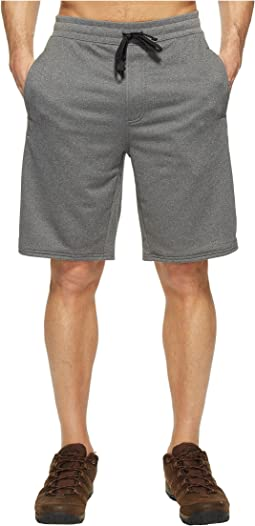 Under Armour UA Shoreline Shorts