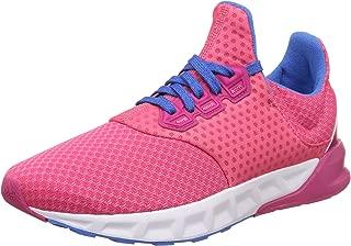 adidas Kids Falcon Elite 5 XJ Running Shoes