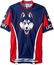 Best uconn jersey 2016 Reviews