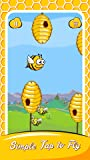 Zoom IMG-2 flappy flutter bee