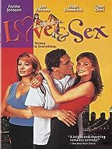 sex inspiration magazine