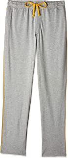 Fruit Of The Loom mens MBS01-2P Boxer