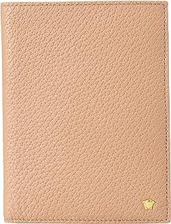 versace passport case