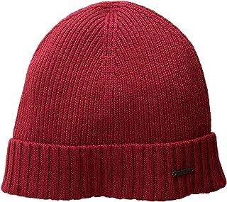 Men's Fati Hat