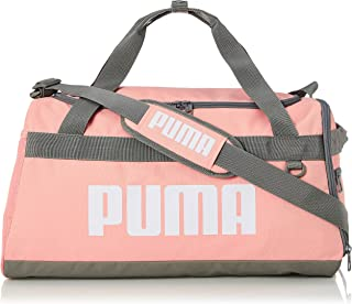 PUMA Unisex– Erwachsene PUMA Challenger Duffel Bag S Sporttasche