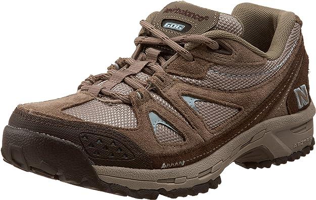 Amazon.com | New Balance Women's 606 V1 Walking Shoe | Walking