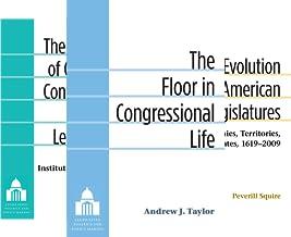 Legislative Politics And Policy Making (21 Book Series)