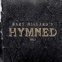 bart millard hymned
