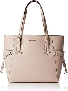 Michael Kors Tote Bag for Women-Pink