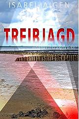 Treibjagd: Mordfriesland-Krimi Kindle Ausgabe
