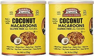 Best coconut macaroons packaging ideas Reviews