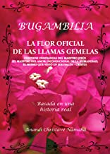 Best anandi llamas gemelas Reviews