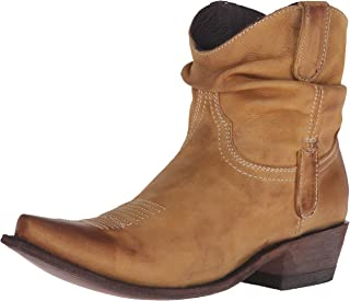 Best kay ankle boots Reviews
