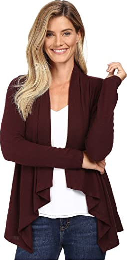 B Collection by Bobeau Amie Cardigan