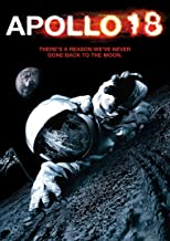 spacecraft films apollo 17