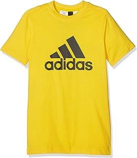 Yb Logo tee - Camiseta Niños
