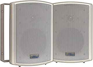 Home Theater - Model#: PDWR63