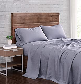 Best brooklyn loom sheets Reviews