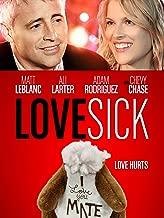 sick love movie