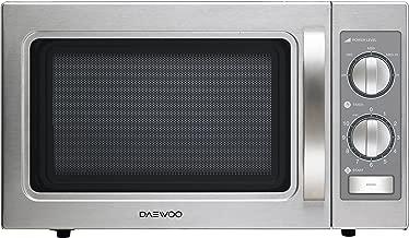 Amazon.es: Daewoo Electronics: Hogar y cocina