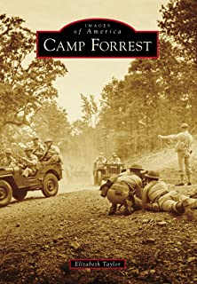 camp forrest tullahoma