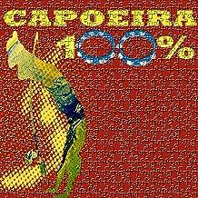 Best capoeira paranaue mp3 Reviews