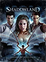 Best shadowlands full movie Reviews