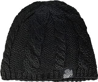 Best bula wool beanie Reviews