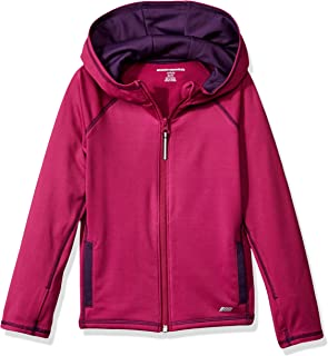 c0fe2352be93f Amazon.com  Amazon Essentials - Jackets   Coats   Clothing  Clothing ...