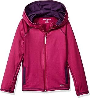 Best girl fall jacket Reviews