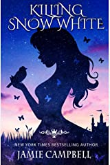 Killing Snow White (The Fairy Tales Retold Series Book 3) Kindle Edition