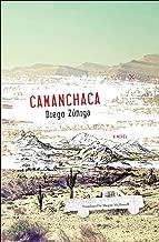 Camanchaca: A Novel