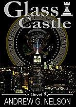 Glass Castle (James Maguire Book 5)