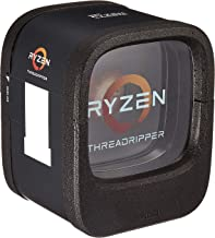 Best amd ryzen tm threadripper 1950x Reviews