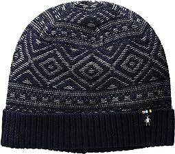 Smartwool - Murphy's Point Hat