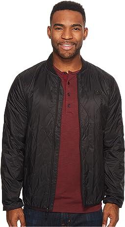 Roark - Great Heights Jacket