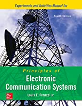 ebooks for electronics and communication engineering