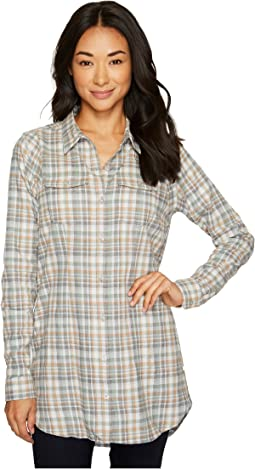 Toad&Co - Lightfoot Tunic