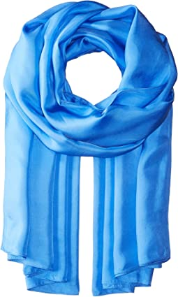 Echo Design - The Everyday Silk Wrap