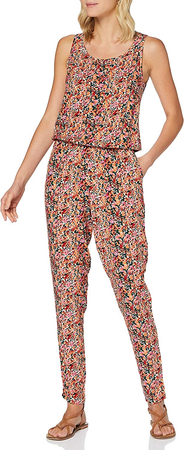 ONLY Womens Jumpsuit